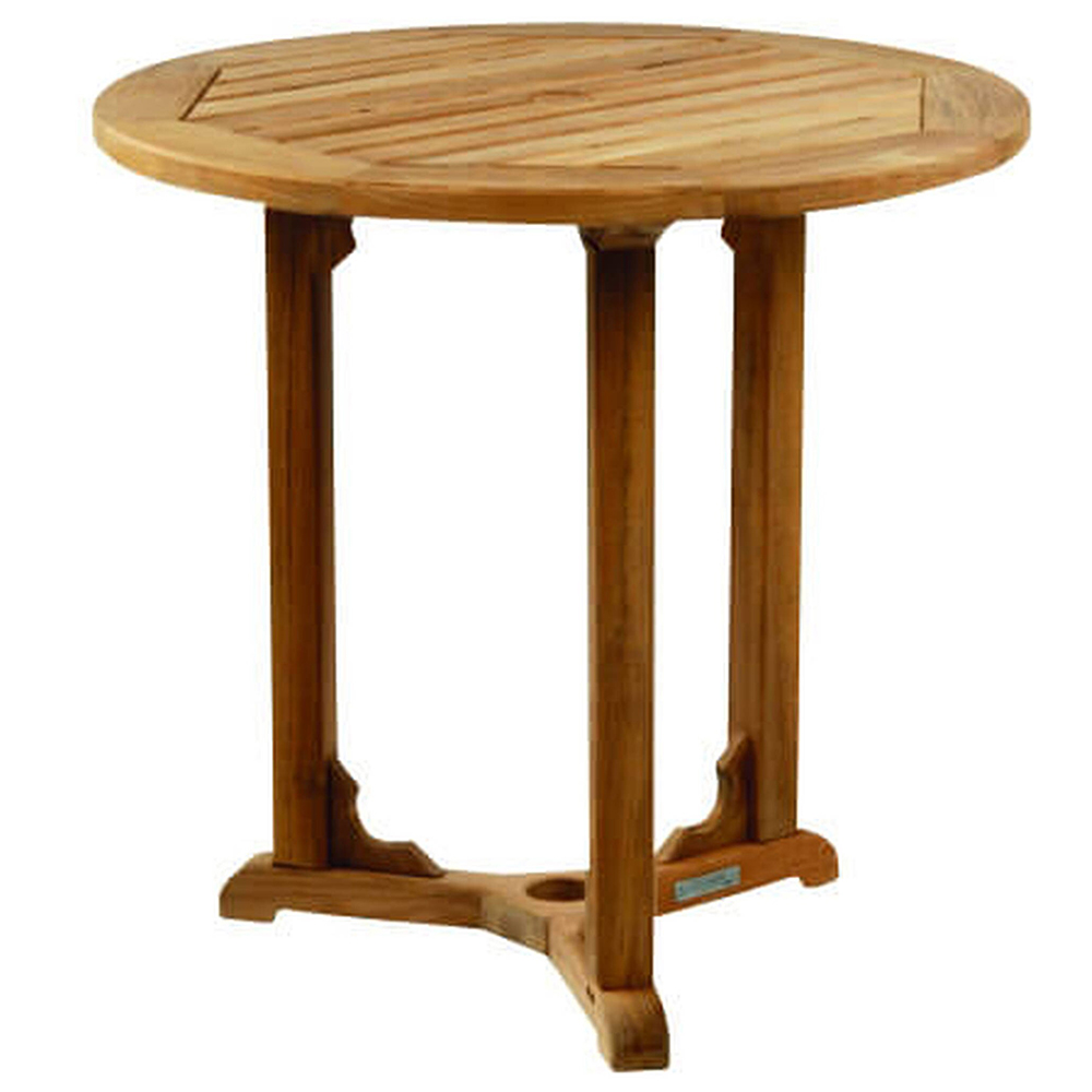 Round Essex Table