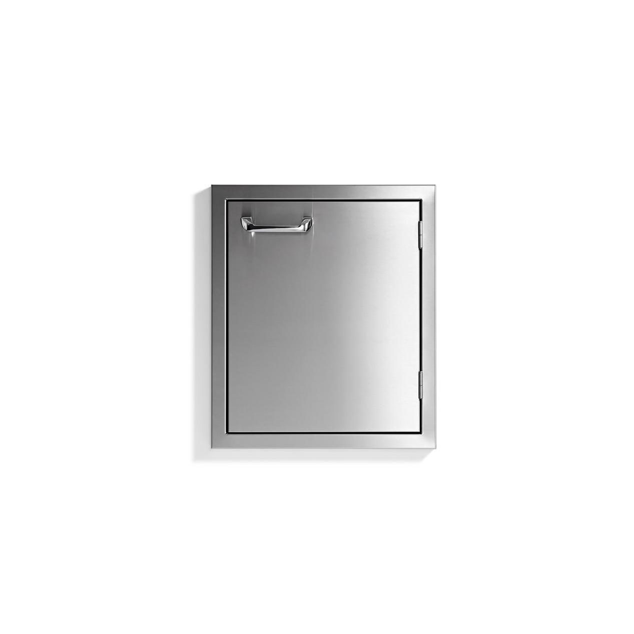 18in Sedona Single Access Door