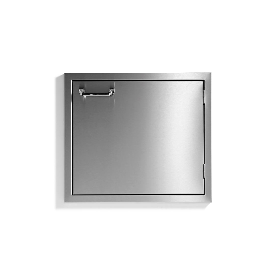 24in Sedona Single Access Door