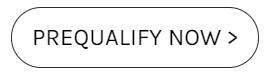 Affirm Prequalify Link