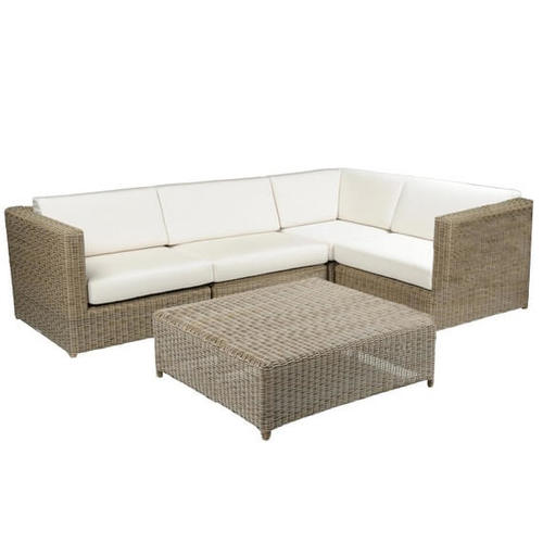 Lee Industries Agave Chaise Sectional