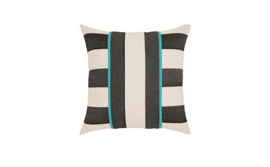 Elaine Smith Pillows Harmony Stripe Pillow