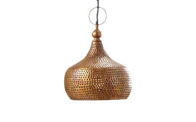 Jatex Bodrum Hanging Light