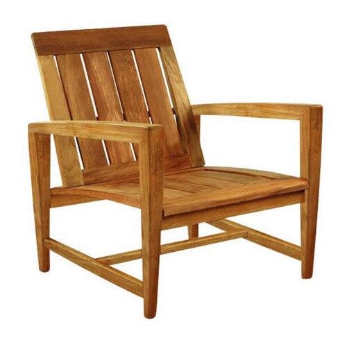 Kingsley Bate Amalfi Club Chair