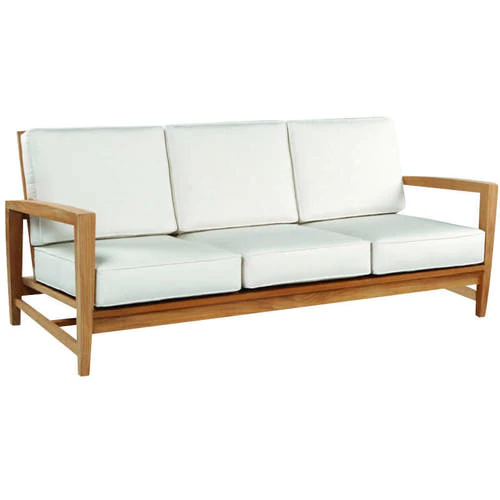 Kingsley Bate Amalfi Sofa