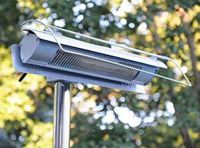 Freestanding Patio Heaters