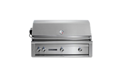 Lynx Grills Sedona 42in Built-In Gas Grill