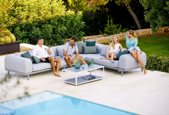 Browse our selection of premium furniture!