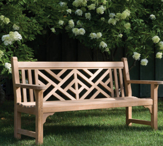 Shop All Sale Outdoor Benches