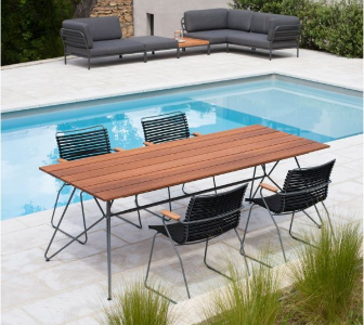 Shop All Sale Outdoor Dining Furniture