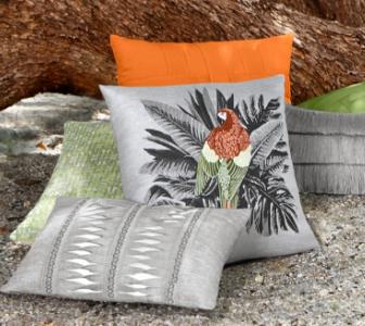 Shop All Sale Elaine Smith Pillows