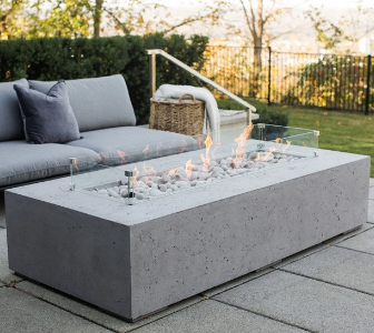 Shop All Sales Fire Pits