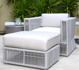 Shop All Sale Outdoor Lounge Furniture