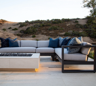 Shop All Sale Outdoor Sofas