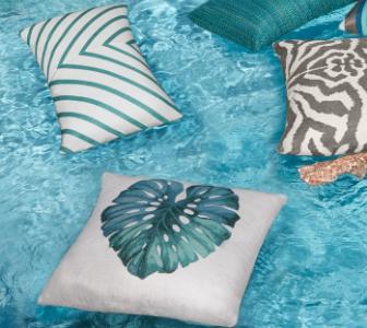 Shop All Sale Outdoor Throw Pillows