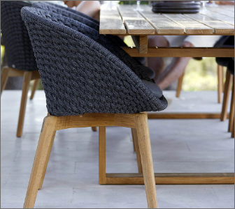 Shop All Woven Furniture