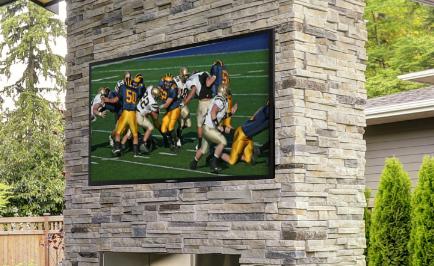 Shop Outdoor TVs