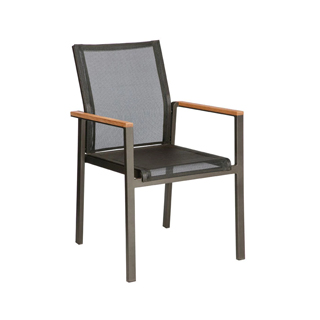 Barlow Tyrie Dining Chairs