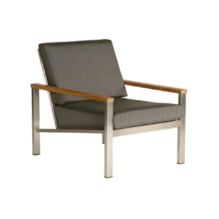 Barlow Tyrie Lounge Chairs