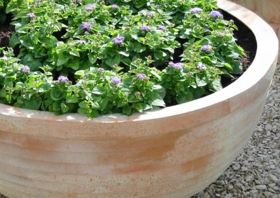 Capital Garden Items for $751-$1000