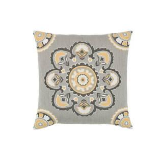 Elaine Smith Suzani Pillows