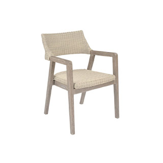 Kingsley Bate Dining Chairs