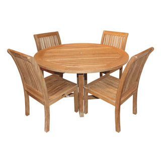 Kingsley Bate Dining Sets