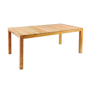 Kingsley Bate Dining Tables