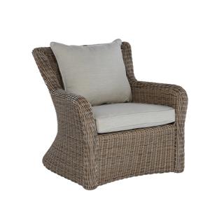Kingsley Bate Lounge Chairs