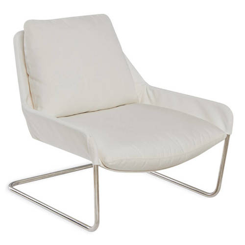Lee Industries Bodden Chair