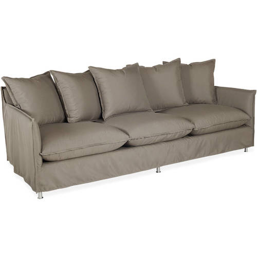 Lee Industries Agave Sofa