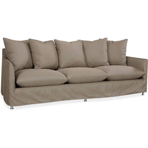 Lee Industries Yaupon Sofa