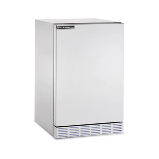 Lynx Outdoor Refrigeration
