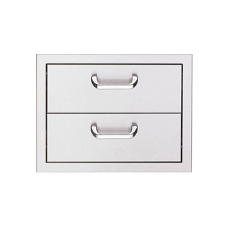 Lynx Doors & Drawers