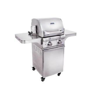 Freestanding Grills