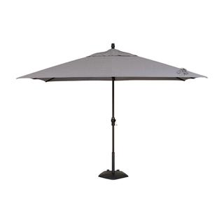 Treasure Garden Market Umbrellas