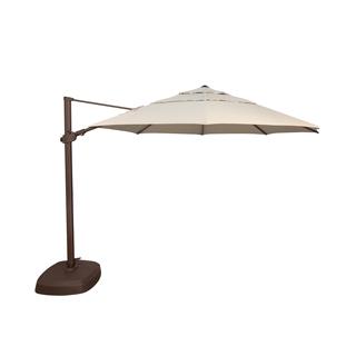 Treasure Garden Octagonal Umbrellas