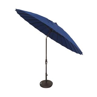 Treasure Garden Specialty Umbrellas