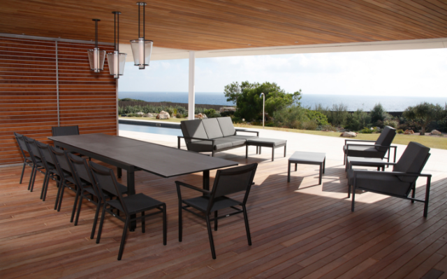 Outdoor Patio Furniture Brands
